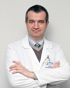 Врач психиатр-нарколог во Владимире